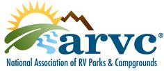 ARVC Park of the Year 2014
