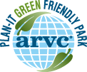 ARVC Plan-It Green